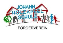 Johann-Holzapfel-Schule Doveren