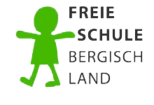 Freie Schule Bergisch Land