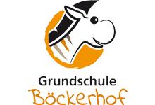 Grundschule Böckerhof