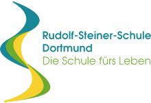 Rudolf-Steiner-Schule Dortmund e.V.