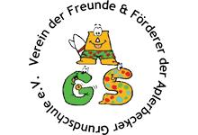 Aplerbecker Grundschule