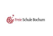 Freie Schule Bochum