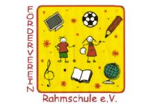Grundschule an der Rahmstraße