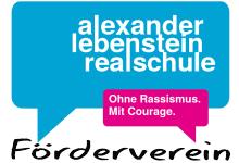 Alexander-Lebenstein-Realschule