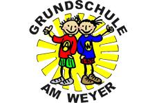 GGS Am Weyer