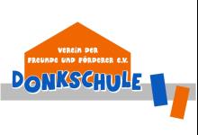 GGS Donkschule - Duisburg Rumeln-Kaldenhausen