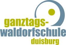 Ganztags-Waldorfschule Duisburg
