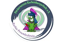 Eschenburgschule