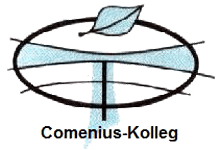 Comenius-Kolleg, Studienstiftung St. Antonius, Metting