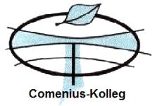 Comenius-Kolleg, Studienstiftung St. Antonius