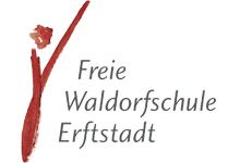 Freie Waldorfschule Erftstadt