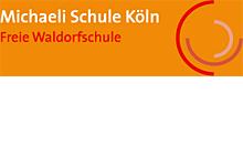 Michaeli Schule Köln - Freie Waldorfschule