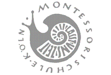 Maria-Montessori-Schule - Am Pistorhof - Köln