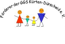 GGS Dürscheid