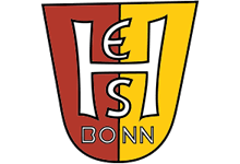 Emilie-Heyermann-Realschule
