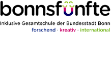 Bonns Fünfte - Inklusive Gesamtschule