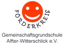 GGS Witterschlick