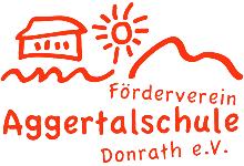 Aggertalschule Donrath