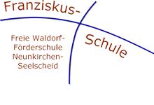 Franziskus-Schule