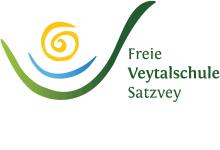 Freie Veytalschule Satzvey