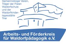 Freie Waldorfschule Trier