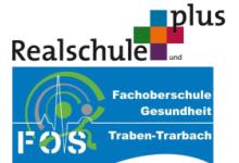 Realschule plus u. Fachoberschule Traben-Trarbach