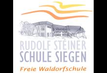 Rudolf Steiner Schule Siegen - Freie Waldorfschule
