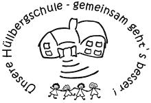 Hüllbergschule