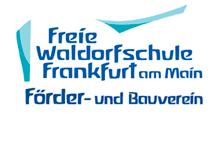 Freie Waldorfschule Frankfurt