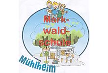 Markwaldschule