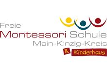 Freie Montessori Schule Main-Kinzig-Kreis