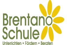 Brentanoschule Linsengericht