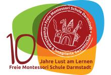 Freie Montessori-Schule Darmstadt