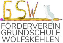 Grundschule Wolfskehlen
