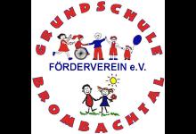 Grundschule Brombachtal