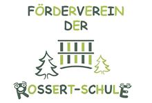 Rossert-Schule Kelkheim