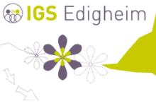 IGS Ludwigshafen-Edigheim