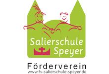 Salierschule Speyer