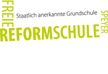 Freie Reformschule Speyer