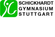 Schickhardt-Gymnasium Stuttgart