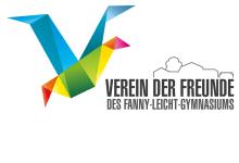 Fanny-Leicht-Gymnasium