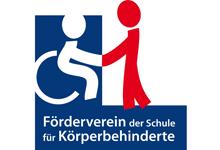 Schule für Körperbehinderte Stuttgart