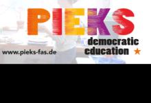 Freie aktive Schule auf den Fildern e.V.