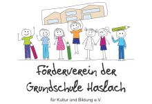 Grundschule Haslach