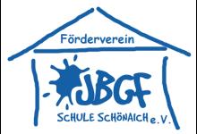 Förderverein der JBGF Schönaich e.V.