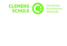 CLEMENS SCHULE