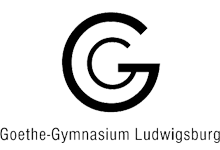 goethe gymnasium ludwigsburg web und shopsuche. Black Bedroom Furniture Sets. Home Design Ideas