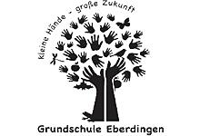 Grundschule Eberdingen/Förderverein