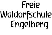 Freie Waldorfschule Engelberg