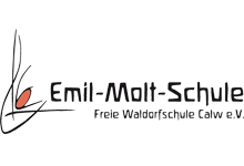 Emil-Molt-Schule, Freie Waldorfschule Calw e.V.